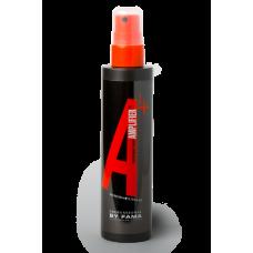 AMPLIFIER - cухой спрей для объема тонких волос