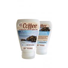 05 Кофе (коричневый) AROMA CARE & COLOR