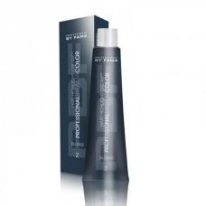 PBFC BLONDE 2 - крем для осветления по самозакрепляющейся технологии