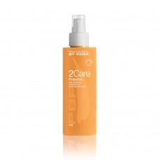 2Саге PROTECTION - защитное масло для волос